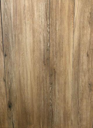 Keramisch parket 20x120 cm Honing Beige Nr. 81 is geschikt voor vloerverwarming