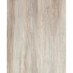 Keramisch parket 20x120 cm Honing Bruin E7 is mooi op de vloer en wand