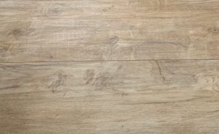 Keramisch parket 30x120 cm bruin met noesten