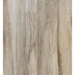 Keramisch parket 30x180 cm Bruin S1 is mooi op de vloer en wand