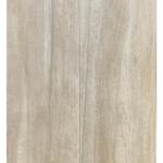 Keramisch parket 30x180 cm Licht Bruin S12 is mooi op de vloer en wand