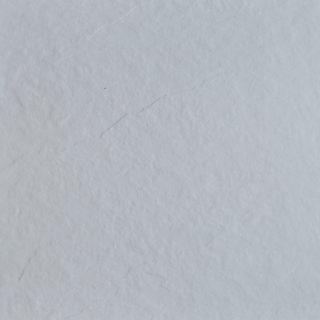 NR 4 vloertegel 60x60 cm Ardesia wit restpartij ( nog 5,76 m2 voorraad)