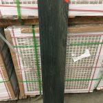 houtlook tegel 20×120 cm Blackwood P32