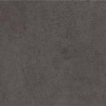 vloertegel 75x75 cm R21