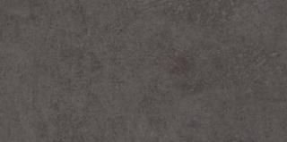 vloertegel 30x60 R26