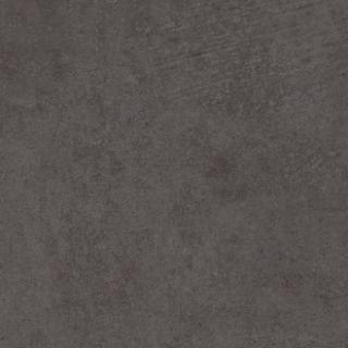 vloertegel 60x60 cm R26