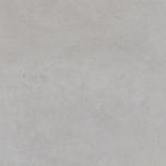 vloertegel 60x60 cm R27