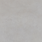 Vloertegel 60x60 cm betonlook light grey anti slip R27 is op voorraad