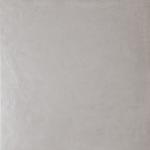 vloertegel 60x60 cm R31
