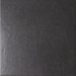 vloertegel 60x60 cm R32