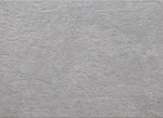 wandtegels 29.5x90 cm Light Grey R33