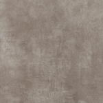 vloertegel 60x60 cm Cement look taupe gris R35