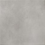 vloertegel R40 60x60 cm