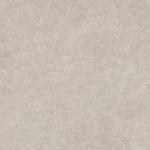vloertegel R43 60x60 cm