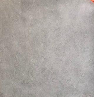 Vloertegel 120x120 cm Betonlook Grijs CC8 is beschikbaar in verschillende maten