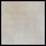 Vloertegel 29,6x59,4 cm Fairy Beige H98 is mooi op de vloer en wand.