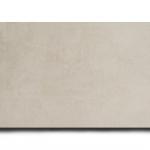 Vloertegel 29,6x59,4 cm Moss Beige H93 is mooi op de vloer en wand