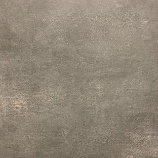 vloertegel betonlook zwart 30x60 cm