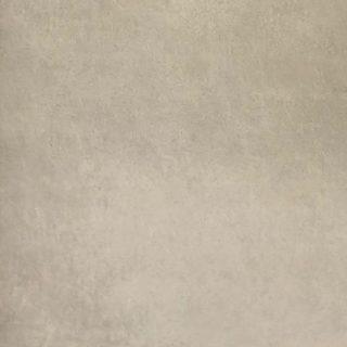 Vloertegel 30x60 cm Betonlook Taupe Grijs CC12 is ook mooi aan de wand