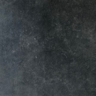 Vloertegel 30x60 cm Betonlook zwart antraciet S6 is beschikbaar in verschillende maten