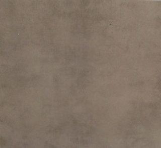 Vloertegel 30x60 cm Cementi Grigio betonlook taupe Nr. 21 is geschikt voor vloerverwarming