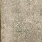 Vloertegel 30×60 cm Arc Taupe beige DC 14