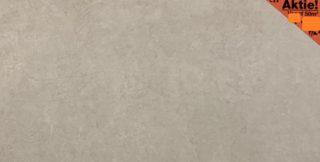 Vloertegel 30x60 cm betonlook licht grijs C22 is mooi op de vloer en wand