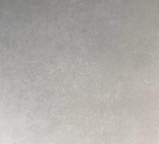 vloertegel 30x60 cm betonlook grijs is geschikt voor vloer en wand