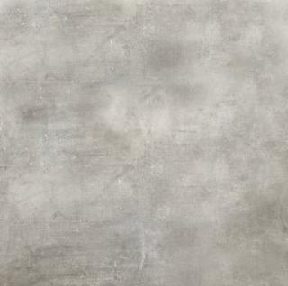 Vloertegel 60×60 cm Ariel Grijs betonlook Nr. 12 is geschikt voor de vloer en wand