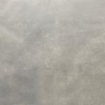 Vloertegel 60.4×60.4 cm betonlook Taupe Grijs toscane nr 26 is geschikt voor de vloer en wand