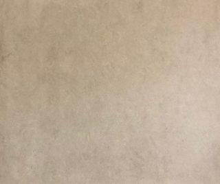 Vloertegel 60x120 cm Betonlook Beige CC9 is beschikbaar in verschillende maten