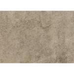 Vloertegel 60x120 cm Betonlook Grijs DC 15 is mooi op de vloer en wand