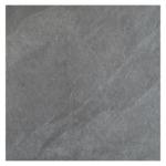 Vloertegel 60×120 cm Leisteen look Ardesia Grijs X2
