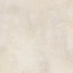 Vloertegel 60x120 cm betonlook beige DC 28 is leverbaar in verschillende formaten.