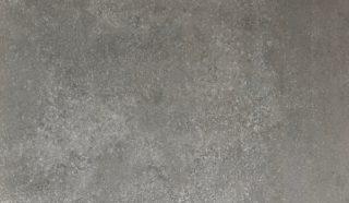 Vloertegel 60x120 cm betonlook grijs Elemento anti slip C30 met een antislip laag