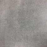 Vloertegel 60x60 cm Alabama Grijs betonlook Nr. 15 is geschikt met vloerverwarming.