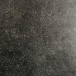 Vloertegel 60x60 cm Belgisch hardsteen imitatie antraciet G25 is beschikbaar in verschillende maten