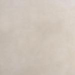 Vloertegel 60x60 cm Cementi beige restpartij ( nog 12,6 m2 voorraad)