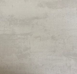 Vloertegel 60x60 cm Metallook Wit Metallica A112