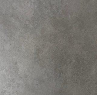 Vloertegel betonlook antraciet 60x60 cm natura C15 is geschikt voor vloerverwarming