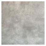 Vloertegel 60×60 cm betonlook grijs X1