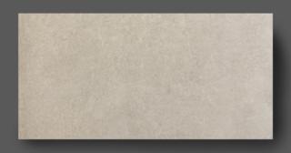 Vloertegel 75×150 cm betonlook licht grijs C22 is ook leverbaar in 30x60 cm, 75x75 cm en 60x120 cm. Deze moderne, gerectificeerde tegel is geschikt in iedere ruimte op de vloer en wand.