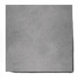 Vloertegel 80×80 cm Ariel Grijs betonlook NR12 is ook leverbaar in 30x60 cm en 60x60 cm. Deze grijze betonlook tegel geeft een strakke uitstraling in de ruimte. Gebruik deze tegel op de vloer en wand. Onze keramische tegels zijn onder andere onderhoudsarm, milieuvriendelijk, hygiënisch en hittebestendig.