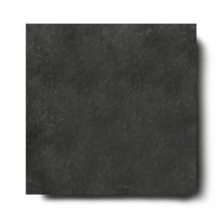 Vloertegel 80×80 cm Belgisch Hardsteen imitatie antraciet CC7 is ook leverbaar in 60x60 cm, 50x100 cm 40x80 cm, 60x120 cm, 100x100 cm en 30x60 cm. Deze gebakken keramische tegels zijn niet te onderscheiden van origineel Belgisch hardsteen door het natuurlijke reliëf. Keramische tegels zijn gemakkelijker te onderhouden en hoeven niet geïmpregneerd te worden.