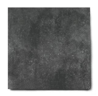 Vloertegel 80×80 cm Belgisch Hardsteen look Antraciet DC13 is ook leverbaar in 60x60 cm. Deze antraciete betonlook tegel geeft een strakke uitstraling in de ruimte. Gebruik deze tegel op de vloer en wand. Onze keramische tegels zijn onder andere onderhoudsarm, milieuvriendelijk, hygiënisch en hittebestendig.