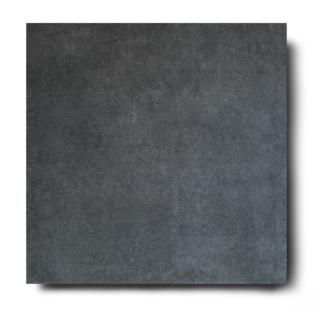 Vloertegel 80×80 cm Belgisch hardsteen look Antraciet CC5 is ook leverbaar in 30x60 cm, 60x60 cm, 60x120 cm, 100x100 cm en 120x120 cm. Onze Belgisch hardsteen look tegels zijn hoogstzelden te onderscheiden van het originele product. Het voordeel van keramische tegels is dat deze zeer gemakkelijk te onderhouden zijn.
