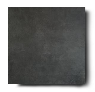 Vloertegel 80×80 cm Betonlook Antaciet S18 is ook leverbaar in 30x60 cm, 40x80 cm, 60x120 cm en 60x60 cm. Donkere betonlook tegels zorgen voor een frisse maar toch strakke uitstraling. Onze keramische tegels zijn onder andere onderhoudsarm, milieuvriendelijk, hygiënisch en hittebestendig.