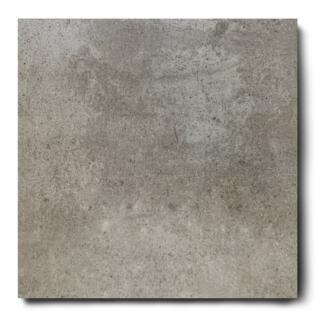 Vloertegel 80×80 cm betonlook bruin DC21 is ook leverbaar in 30x60 cm en 60x60 cm. Betonlook tegels zorgen voor een tijdloze en moderne uitstraling in de ruimte. Onze keramische tegels zijn onder andere onderhoudsarm, milieuvriendelijk, hygiënisch en hittebestendig.