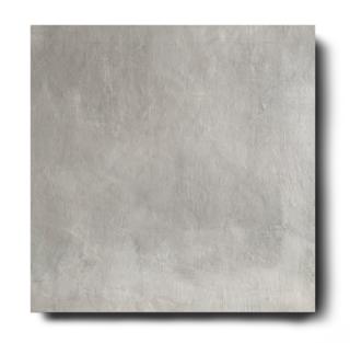 Vloertegel 80×80 cm Betonlook Grijs CC3 is ook leverbaar in 30x60 cm, 60x60 cm, 50x100 cm, 60x120 cm en 100x100 cm. Deze grijze betonlook tegel is te gebruiken op de vloer en wand. Keramische tegels zijn makkelijk schoon te houden en te gebruiken in combinatie met vloerverwarming.