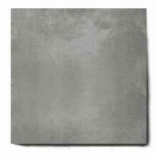 Vloertegel 80×80 cm Betonlook Grijs DC19 is ook leverbaar in 30x60 cm en 60x60 cm. Deze betonlook tegels zorgen voor een luxe uitstraling in de ruimte. Vloertegels zijn geschikt op de vloer, wand en in combinatie met vloerverwarming. Onze keramische tegels zijn onder andere onderhoudsarm, milieuvriendelijk, hygiënisch en hittebestendig.